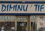 Lien permanent vers LOLcoiffeurs : le meilleur des noms de salons de coiffure