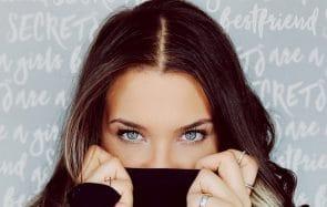 Comment se maquiller selon la couleur de ses yeux ?