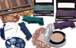 Lien permanent vers Consultation beauté #4 : se maquiller selon la couleur de ses yeux