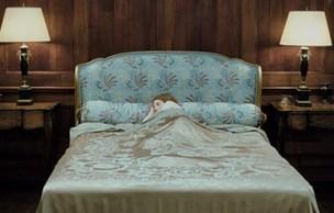Lien permanent vers Sleeping Beauty : dis-moi dans quelle tenue tu dors ?