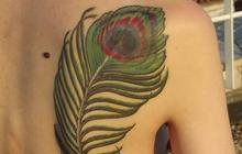 J'ai testé pour vous… me faire tatouer