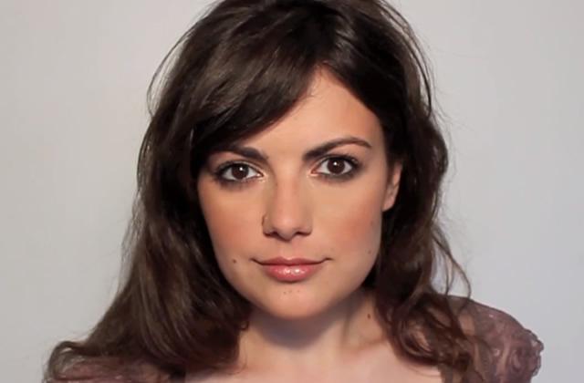 Tuto maquillage et tuto coiffure : des idées pour l'été !