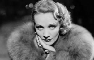 Lien permanent vers Défi d'inspiration maquillage – Les années 30