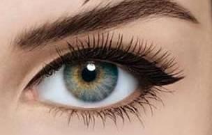 Lien permanent vers Tout sur l'eye liner