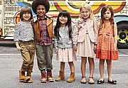 Lien permanent vers H&M soutien l'UNICEF avec une collection enfant exclusive