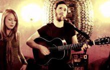 James Vincent McMorrow, une voix et une guitare à découvrir
