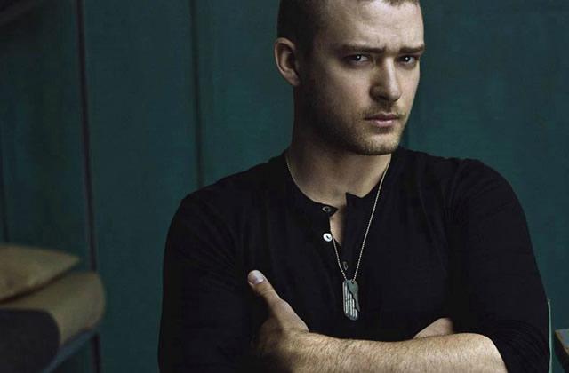 Pourquoi Justin Timberlake doit sortir avec moi et pas avec Ashley Olsen