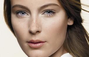 Lien permanent vers Spécial éclat #3 : maquillage et trompe l'oeil