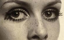 Tendance maquillage – L'oeillade des années 60