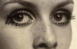 Lien permanent vers Tendance maquillage – L'oeillade des années 60