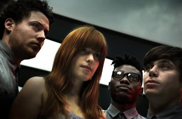 Metronomy, le groupe d'électro pop à (re)découvrir