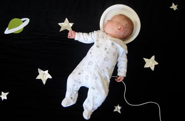 Mila's Daydreams, le projet photographique d'une Maman créative
