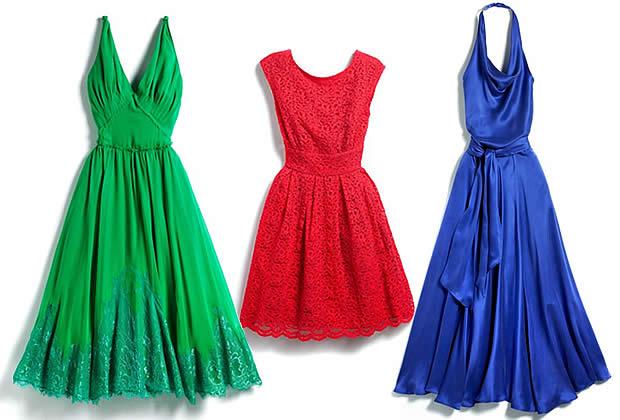 robes bal kookai Robes de soirée pour bal de fin dannée