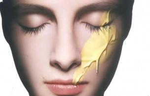 Lien permanent vers Spécial éclat #2 : les taches et cicatrices
