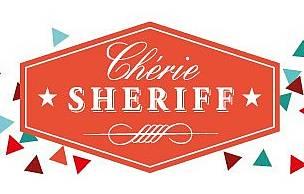 Lien permanent vers Zoom sur… Chérie SHERIFF
