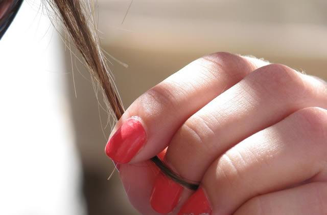Question de lectrice : quels compléments pour ongles et cheveux ?