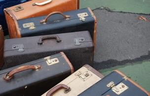 Lien permanent vers Dans les valises de la rédac' pour les vacances…