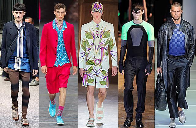 fashion-week-menswear-2012
