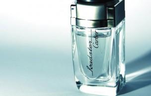 Lien permanent vers Forums – Le topic du parfum