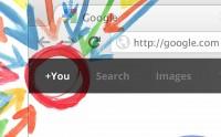 Google+ est arrivé !… et on n'y comprend rien