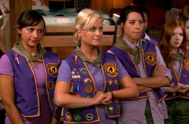 journee-mondiale-scoutisme-temoignage