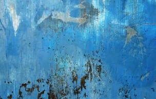 Lien permanent vers Le bleu, couleur idéale ou couleur tiédasse ?