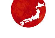Lien permanent vers Magnitude 9, l'artbook du projet Tsunami de CFSL en pré-commande
