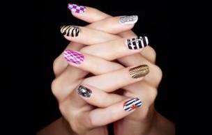 Lien permanent vers Les nail patchs, pratiques ou galère ?