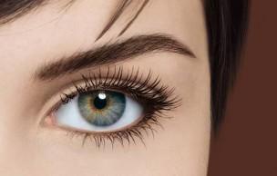 Lien permanent vers (Re)dessiner ses sourcils, faisable ou pas ?