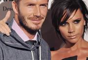 Lien permanent vers Victoria Beckham a accouché d'une petite fille !