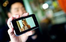 Top 10 des meilleures applications Mode et Beauté sur l'iPhone