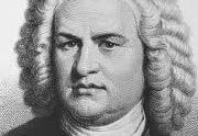 Lien permanent vers Les Badineries de Bach, par Tori Black