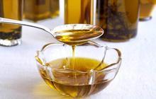 Bain d'huile pour cheveux : bonne ou mauvaise idée ?