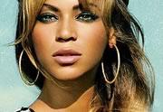 Lien permanent vers Beyoncé est enceinte !