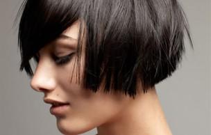 Lien permanent vers Coiffures de l'été #1 : idées pour cheveux courts