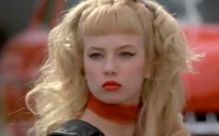 Get the look : Wanda dans Cry Baby