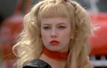 Get the look : Wanda dans Cry Baby