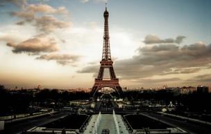 Lien permanent vers Une journée pas chère à Paris