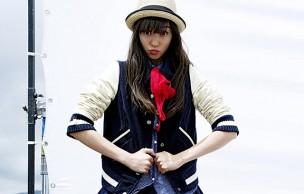Lien permanent vers Rentrée Mode 2011 : 3 looks pour bien reprendre