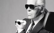 Karléidoscope, le parfum narcissique de Karl Lagerfeld