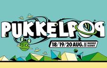 Pukkelpop 2011, ou le festival qui a tourné au cauchemar