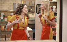 2 Broke Girls : la nouvelle sitcom prometteuse