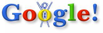 7716041511 google doodle 13 ans de Doodle Google