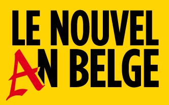 Image 2 Venez fêter Le Nouvel An Belge ce week end