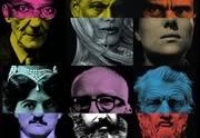 Lien permanent vers La Biennale de Lyon 2011