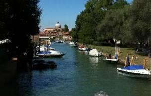Lien permanent vers La Biennale de Venise 2011 : on y était !