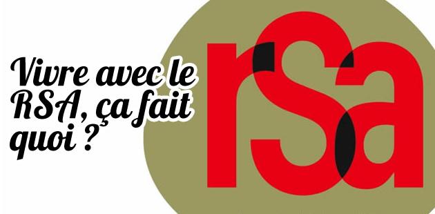 big-vivre-avec-rsa