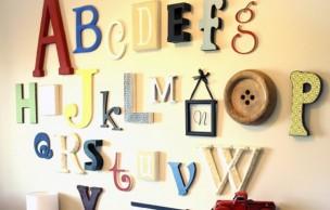 Lien permanent vers Écrire sur ses murs : techniques et conseils