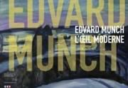 Lien permanent vers Exposition Edvard Munch au Centre Pompidou Paris