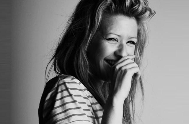 Le beat de la week #5 : Ellie Goulding, Under the sheets